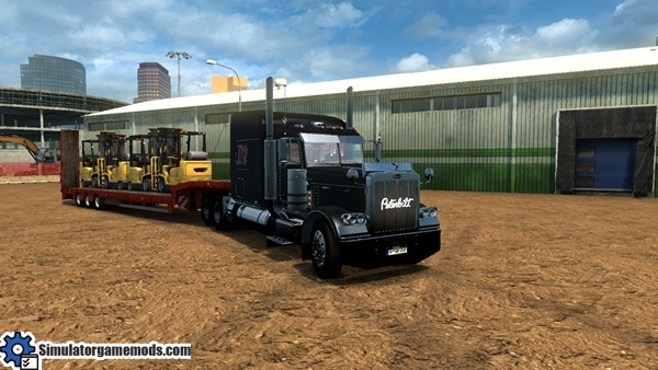 ets2-peterbilt-389-modified-truck-2
