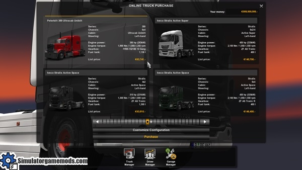 ets2-peterbilt-389-modified-truck-5