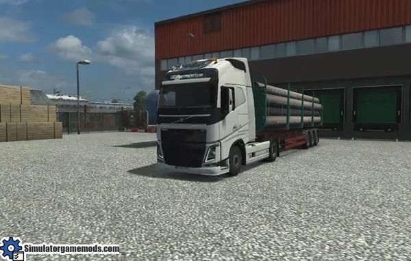 ets2-truck-physics-mod