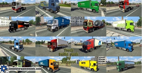 ets2-truck-traffic-mod