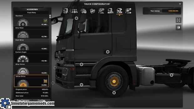 ets2-yellow-sirios-wheels-1