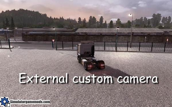 external-custom-camera-mod
