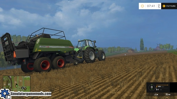 fendt-1290-s-dx-bale-machine-1