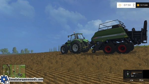 fendt-1290-s-dx-bale-machine-2