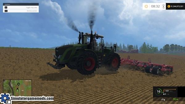 fendt-vario-t-tractor-1