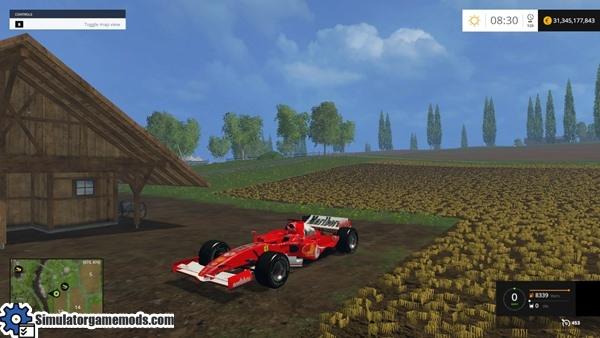 ferrari-f248-race-car-1