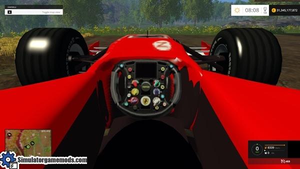 ferrari-f248-race-car-2