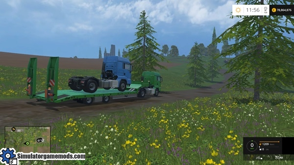fliegl-transport-trailer-1