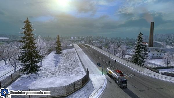 frostry-winter-mod-2
