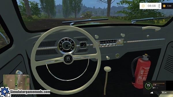 fs-15-volkswagen-beetle-car-3