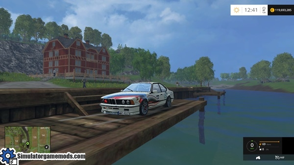 fs15-BMW-E24-M635-CSi-car-1