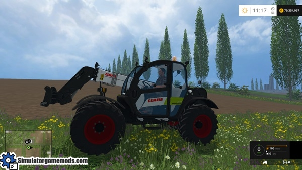fs15-Claas_Scorpion_FraBel_Ls_Modding_FS15-1
