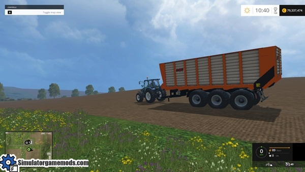 fs15-Kaweco-Radium-55-trailer-1