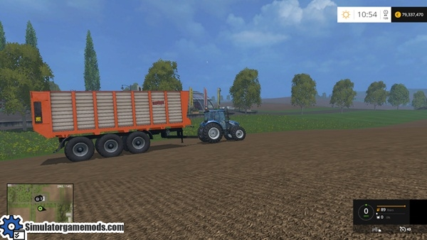 fs15-Kaweco-Radium-55-trailer-2