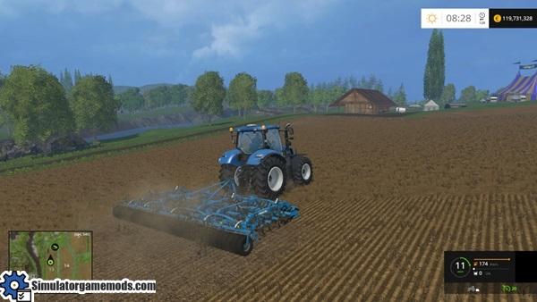fs15-Lemken-Terraland-cultivator-1