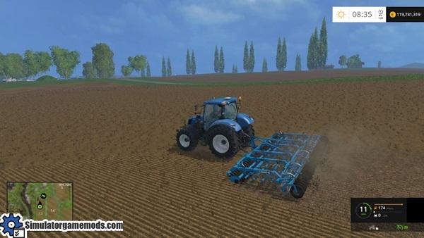 fs15-Lemken-Terraland-cultivator-2