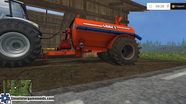 fs15-abbey-200r-manure-spreader-2