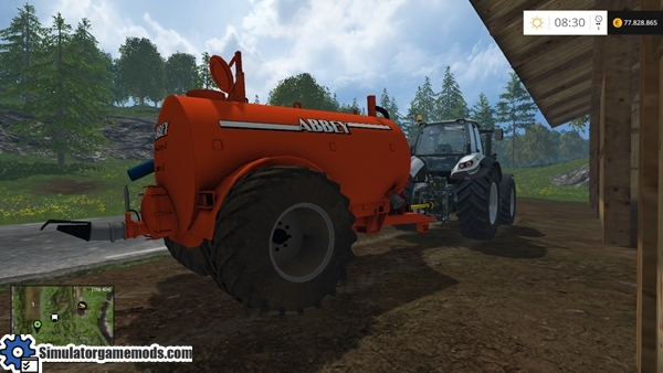 fs15-abbey-200r-manure-spreader-3