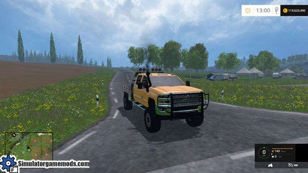 fs15-chevroley-chevy-silverado-3500-pickup-1