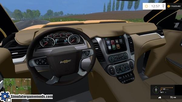 fs15-chevroley-chevy-silverado-3500-pickup-2