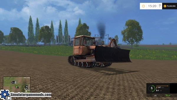 fs15-dt75-bulldozer-2