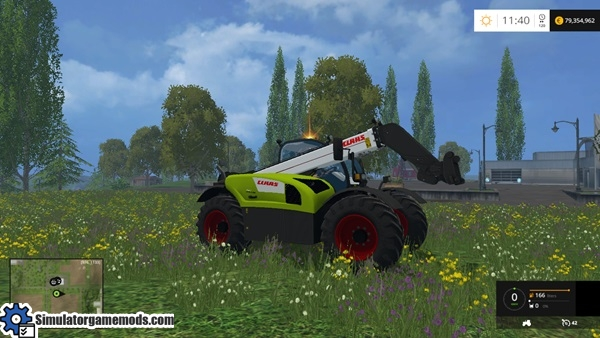 fs15-fs15-Claas_Scorpion_FraBel_Ls_Modding_FS15-1-2