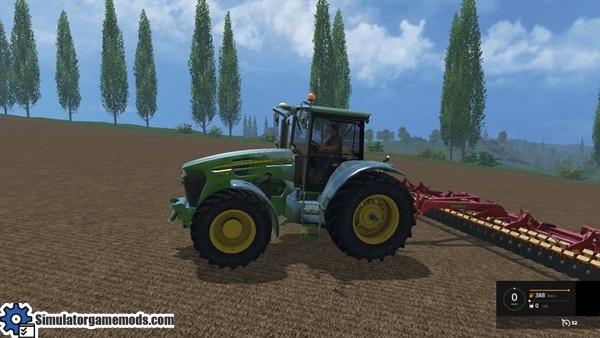 fs15-john-deere-7930-tractor-2