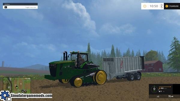 fs15-john-deere-9560-rt-tractor-1