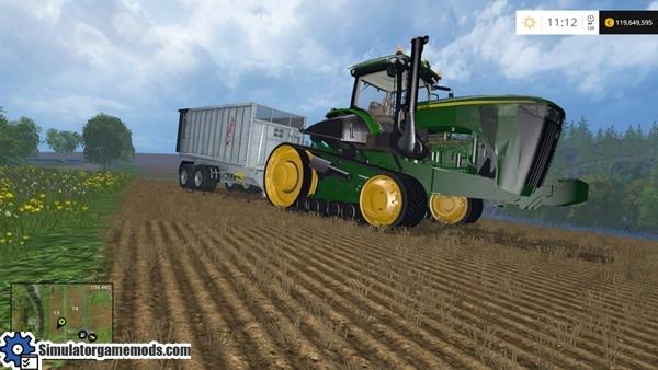 fs15-john-deere-9560-rt-tractor-2