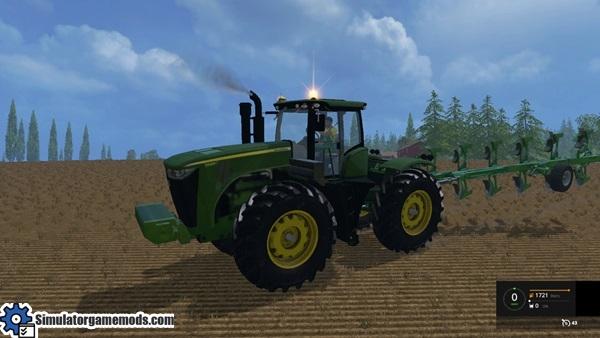 fs15-john-deere-9560r-tractor-1