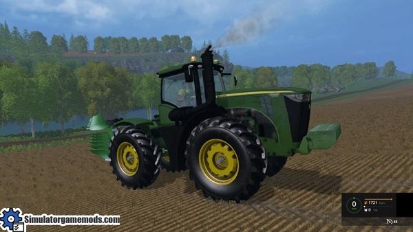 fs15-john-deere-9560r-tractor-2
