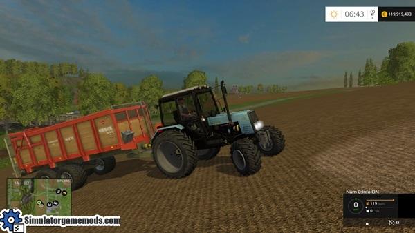 fs15-mtz-1025-tractor-2