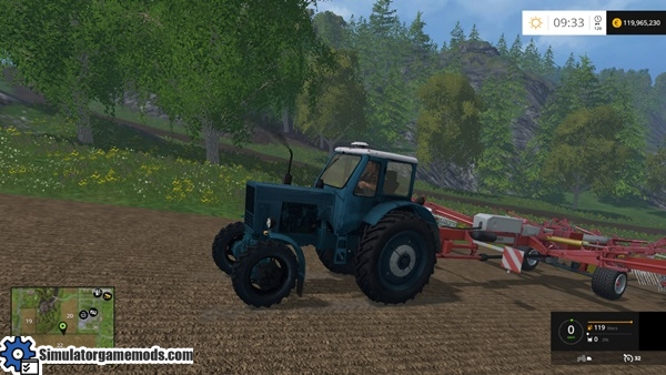 fs15-mtz-82-tractor-3