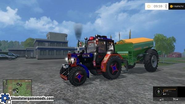 fs15-mtz-82.1tuning-tractor-1