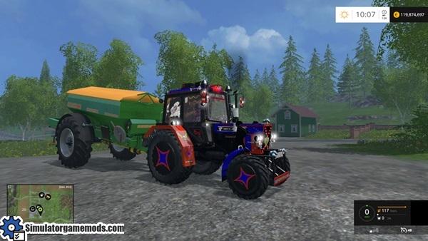 fs15-mtz-82.1tuning-tractor-2