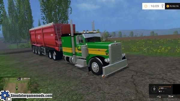 fs15-peterbilt-379-truck-2