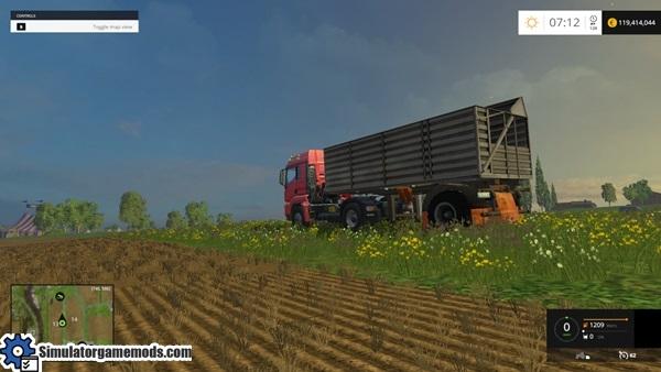 fs15-sha-trailer-1