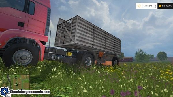 fs15-sha-trailer-2