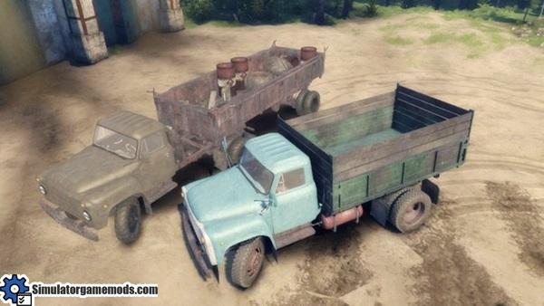 gaz-52-and-gaz-53-truck-1