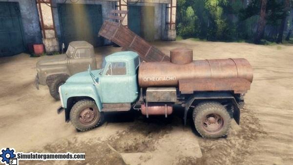 gaz-52-and-gaz-53-truck-2