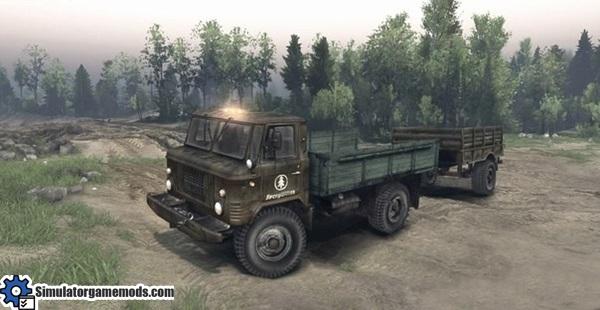 gaz-66-diesel-truck-1