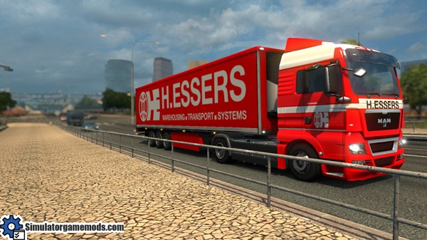 h-essers_truck_and_trailer_skin_01