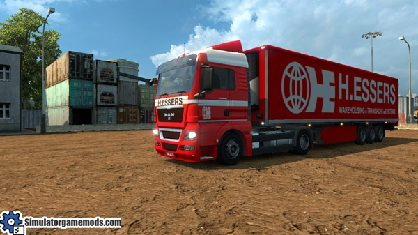 h-essers_truck_and_trailer_skin_05