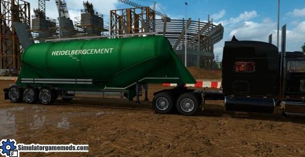 heidelberg-cement-transport-trailer