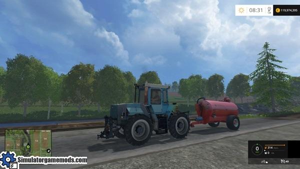 htz-16331-tractor-1