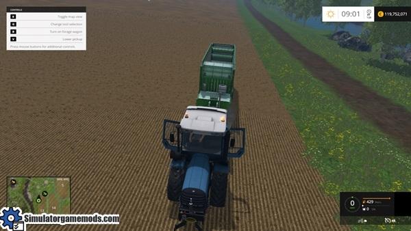 htz-17022-tractor-1