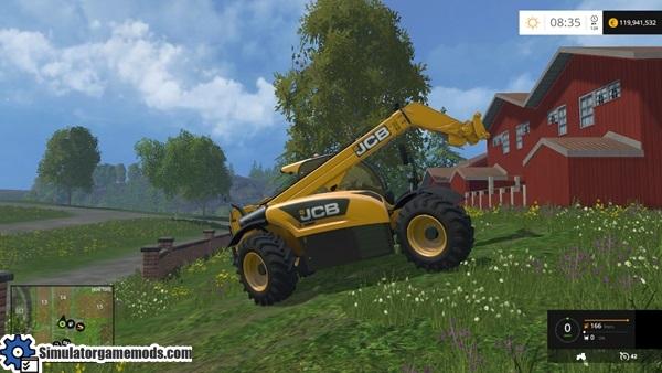 jcb-excavator-2