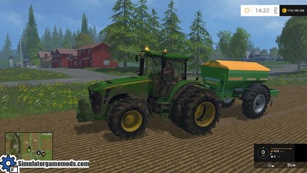 john-deere-8530-american-tractor-2