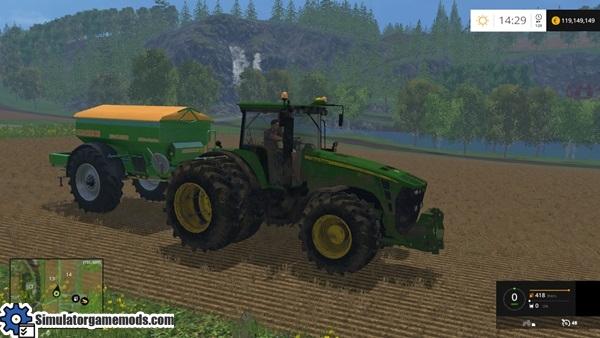 john-deere-8530-american-tractor-3