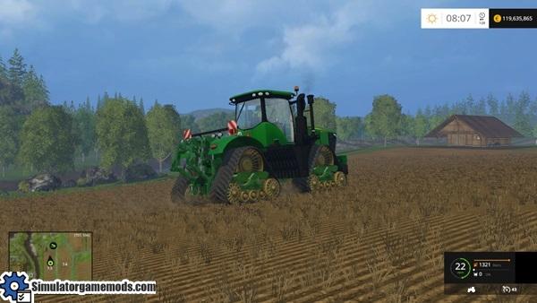 john-deere-9560-tractor-3